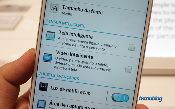 lg-g-pro-2-video-tela-inteligente