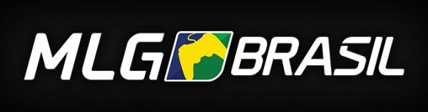 mlg-brasil