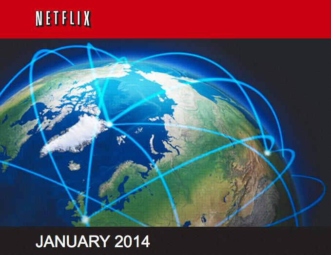 As melhores operadoras de banda larga do Brasil, de acordo com a Netflix - Tecnoblog