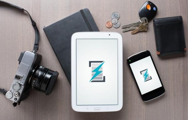 Dois dos principais consórcios se unem e padrão universal de recarga sem fio fica mais perto de surgir – Tecnoblog