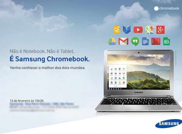 samsung-brasil-chromebook