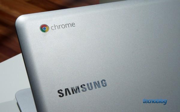 samsung-chromebook-abre