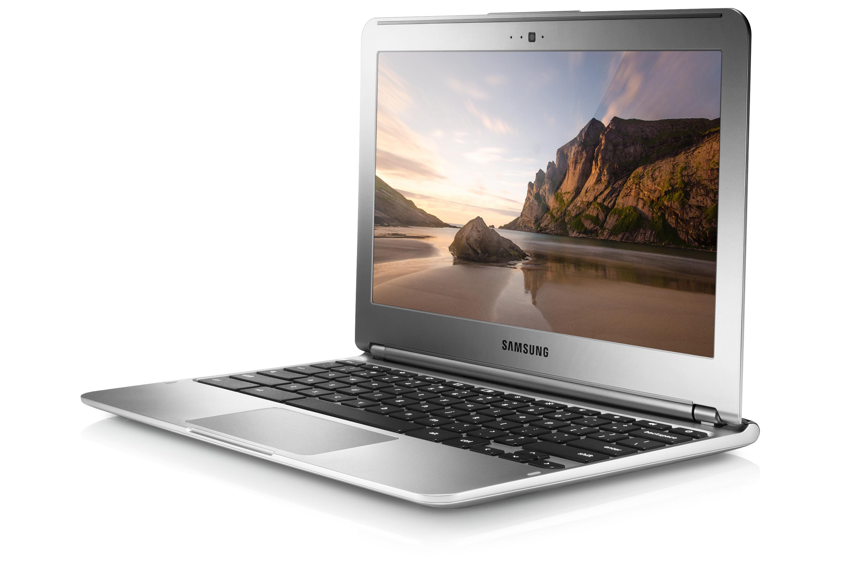 Notebook samsung lançamento 2013 - Samsung Chromebook