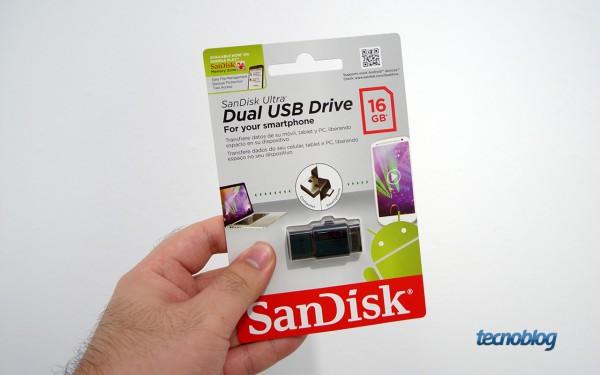 sandisk-dual-usb-hands-on