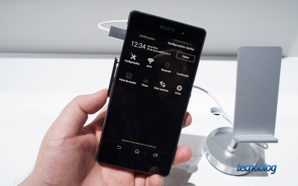 sony-xperia-z1-central-notificacoes-botoes