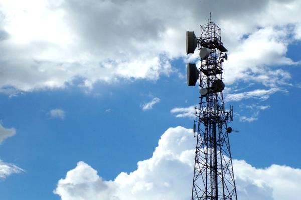 torre_celular