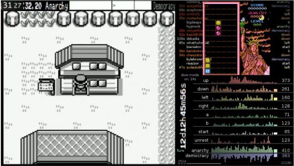 twitch tetris
