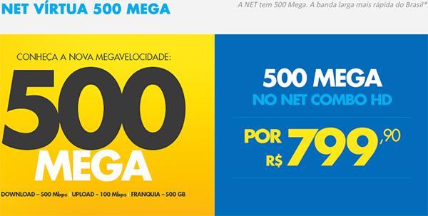 virtua-500-600