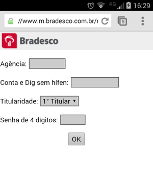 m.bradesco.com.br