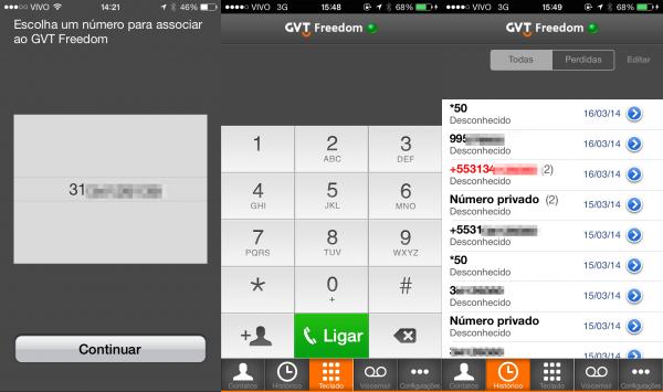GVT-freedom-1