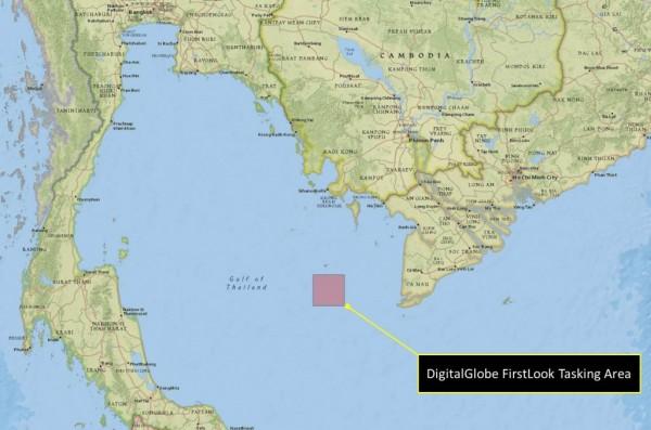 Gulf-of-Thailand-1024x679