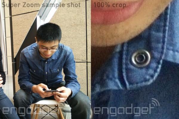 Oppo-Find-7-super-zoom-3