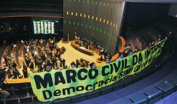 Foto: Gustavo Lima/Câmara