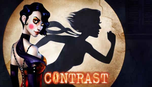 contrast-package-art