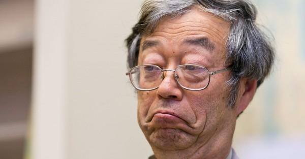 dorian-satoshi-nakamoto-criador-bitcoin-newsweek
