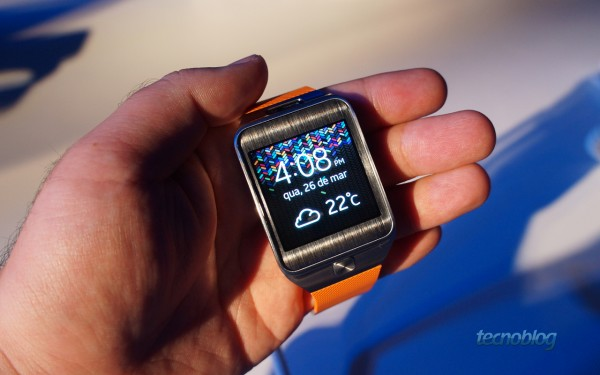 gear-2-hands-on-horas