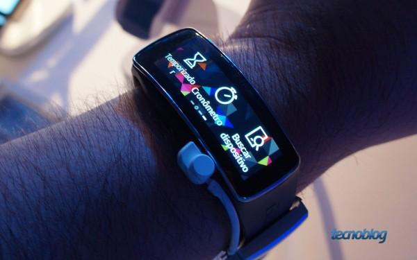 De olho em wearables, Samsung anuncia técnica para produção de grafeno em larga escala – Tecnoblog
