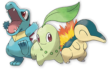 gold-and-silver-starters