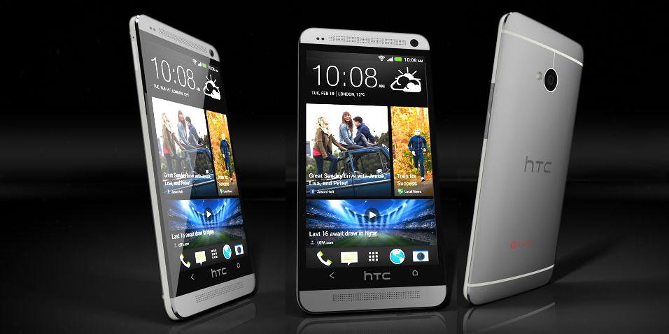 Anatel diz que celulares comprados no exterior e não homologados podem não funcionar no Brasil – Tecnoblog