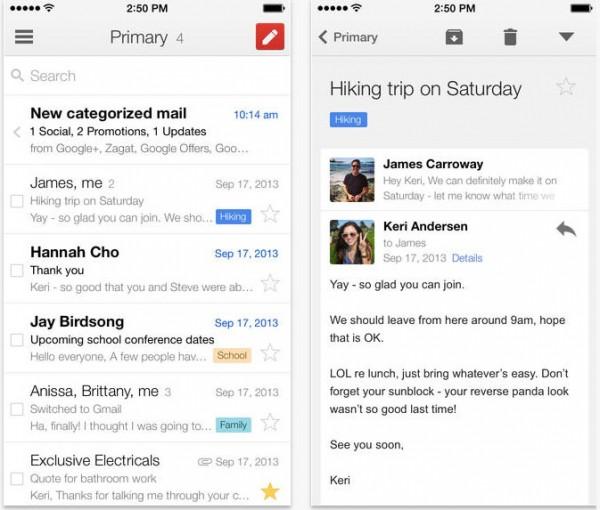 ihpone gmail