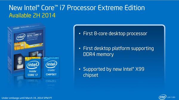 intel-core-i7-extreme