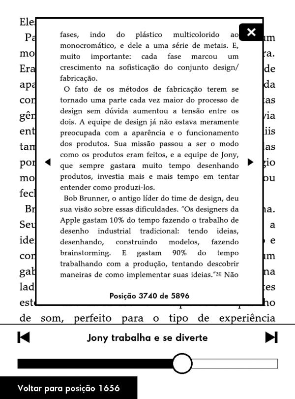 kindle-paperwhite-page-flip