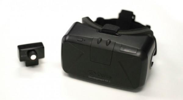 oculusvr2