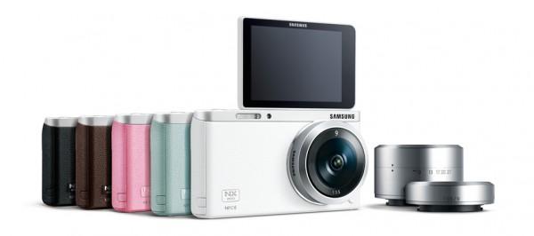 samsung-nx-mini-lentes