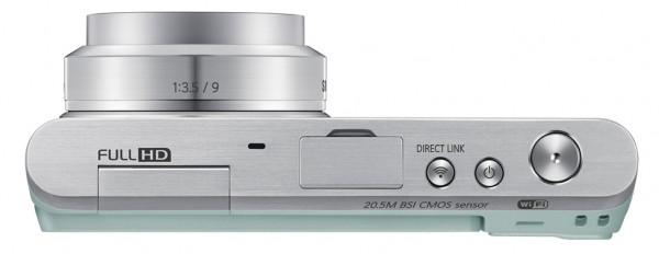 samsung-nx-mini-topo