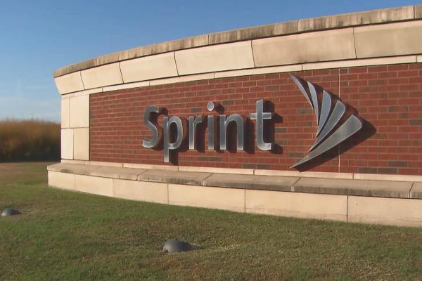 Sprint desistiu de usar equipamentos da Huawei após pressões