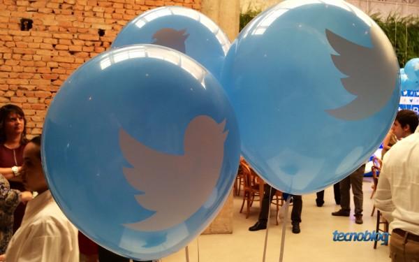 twitter-aniversario