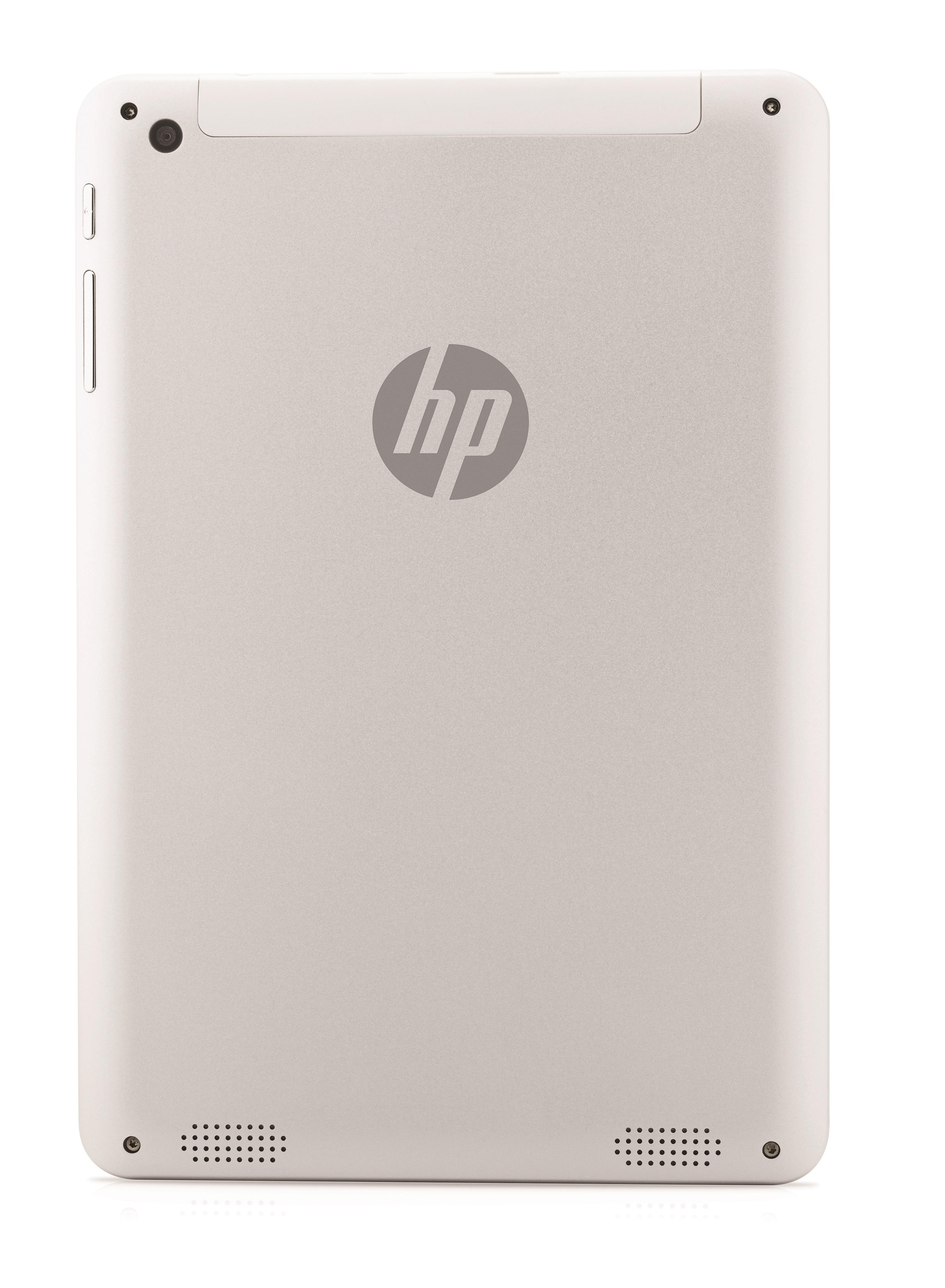 Tablet hp 7 Polegadas o Outro Tablet o hp 7