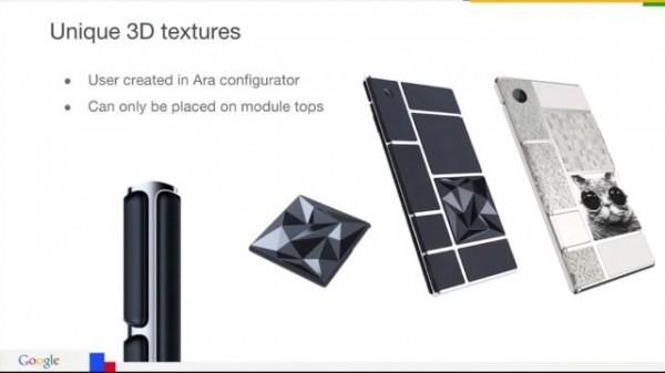 Project-Ara-3D-textures-640x360