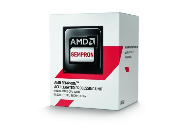 amd-sempron