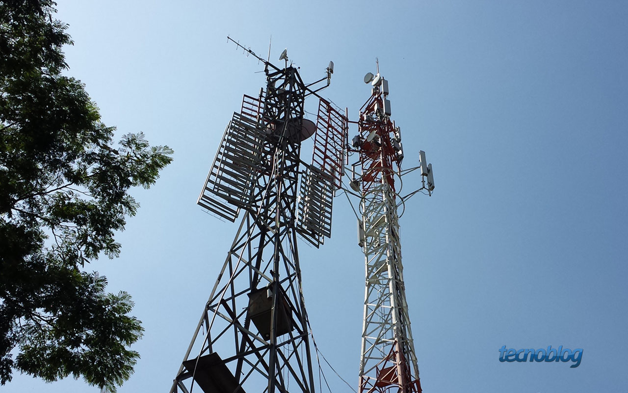 Oi e Vivo ampliam cobertura 4G no Brasil - Tecnoblog