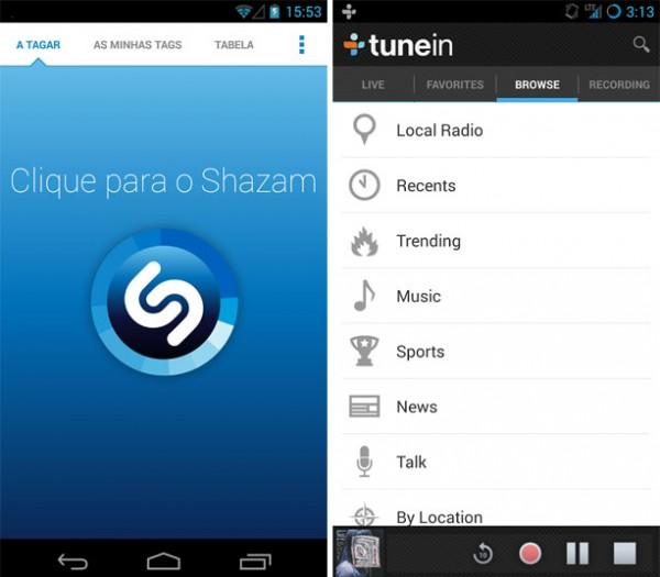 apps amazon