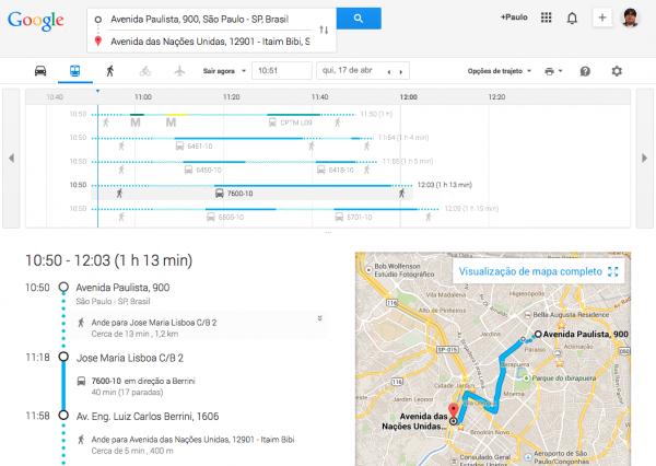 google-maps-transporte-publico-c