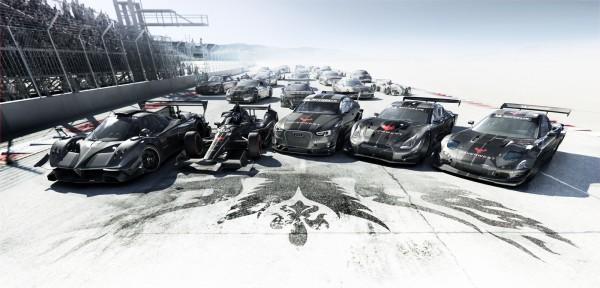 grid-autosport-3
