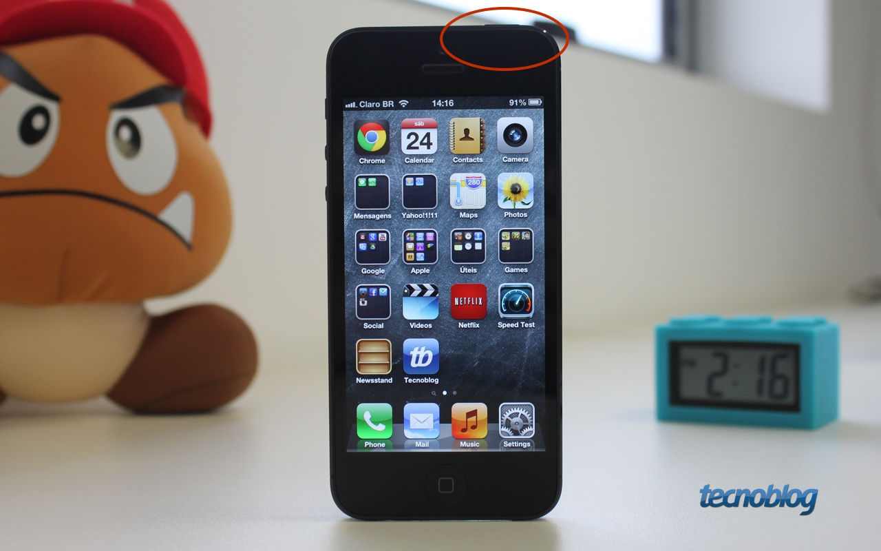 apple iphone 5 recall apple convoca recall para bot 227 o problem 225 tico do iphone 5 3211