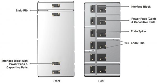 project-ara-conectores