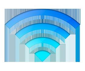 Wi-Fi de 10 gigabits por segundo é prometido para 2015 – Tecnoblog