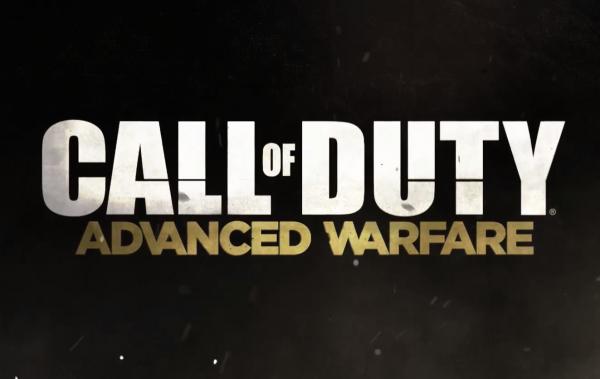 cod-advanced-warfare-1