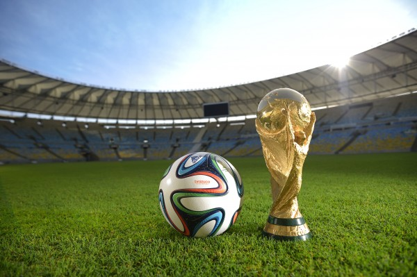 copa-do-mundo-brasil-2014-taca-brazuca
