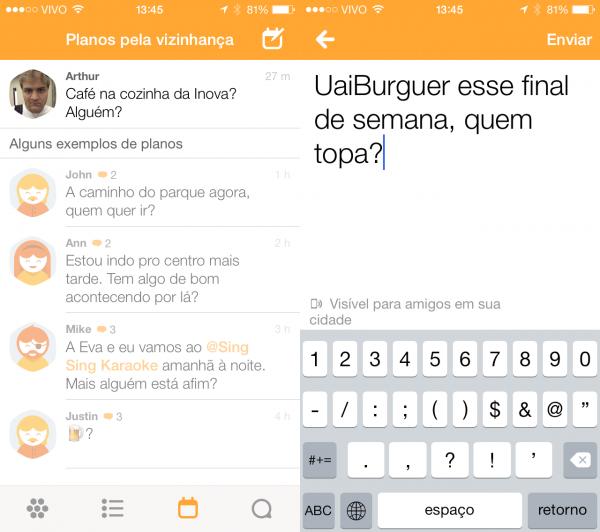 encontros-swarm-app