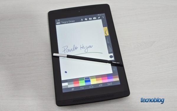 gradiente-tegra-note-7-stylus-desenho