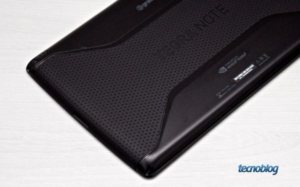 Buy Phones Online: Review: Gradient Tegra Note 7, the ...