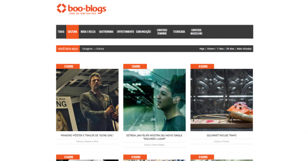 img_lancamento_booblogs_tecnoblog