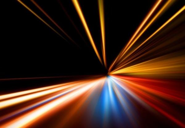 A ciência pode, enfim, ter encontrado um jeito viável de converter luz em matéria – Tecnoblog
