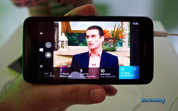 lumia-630-tv