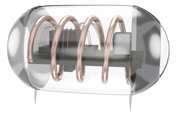 Técnica facilita a criação de implantes extremamente pequenos